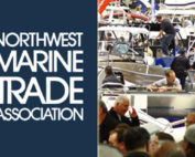 Northwest Marine Association