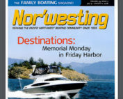 NorthWesting Magazine