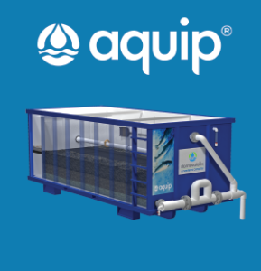 Aquip Advanced Stormwater Treatment