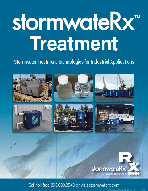 StormwateRx_Product-Guide